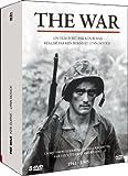 echange, troc The War, 1941-1945 : coffret 5 DVD