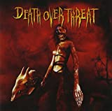 Sangre by Death Over Threat (2011-01-11)