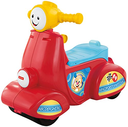 fisher-price-smart-stages-scooter