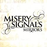 Mirrors Thumbnail Image