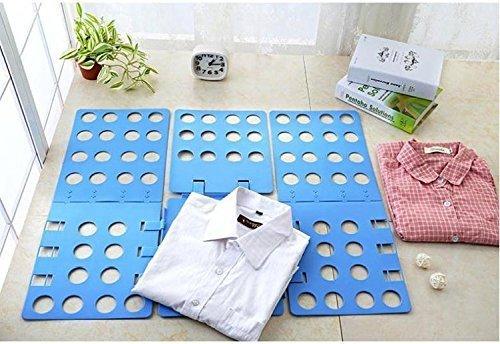 EchoAcc® Planche à Plier Les Vêtements