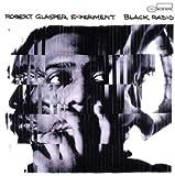 echange, troc Robert Glasper Experiment - Black Radio