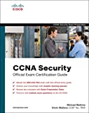 510tR0gRhTL. SL160  Top 5 Books of CCNA Computer Certification Exams for December 20th 2011  Featuring :#4: Network Fundamentals, CCNA Exploration Labs and Study Guide
