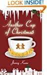 Another Cup of Christmas - a Christma...