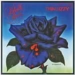 Black Rose - A Rock Legend