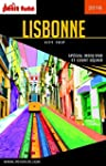 Lisbonne 2016 City Trip Petit Fut� (a...