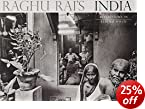 Raghu Rai's India: Reflections In Black And White price comparison at Flipkart, Amazon, Crossword, Uread, Bookadda, Landmark, Homeshop18