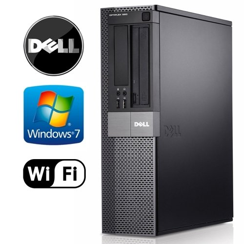 dell-optiplex-960-desktop-core-2-quad-213ghz-8gb-ddr-2-ram-new-1tb-hdd-windows-7-pro-64-bit-wifi-dvd