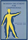 img - for Modern Treatment for Lymphoedema book / textbook / text book