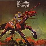 Charge !par PALADIN