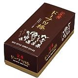 フジバンビ 黒糖ドーナツ棒 40本/箱 ランキングお取り寄せ