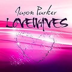 Lovewaves (Club Mix)