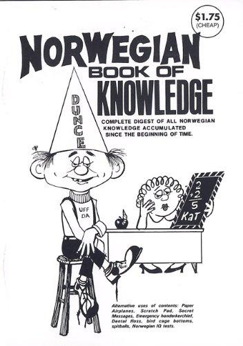 norwegian-book-of-knowledge
