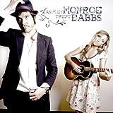 Ashley Monroe and Trent Dabbs