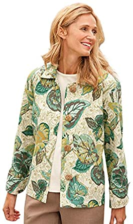 Orvis Women's Rainforest Jacket, Medium