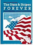 img - for The Stars and Stripes Forever for Two Pianos, Eight Hands book / textbook / text book
