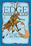 Edge Chronicles: Vox (Edge Chronicles, The)