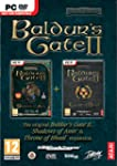 Baldur's Gate 2 and Throne of Bhaal E...