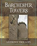 Image of Barchester Towers