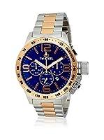 TW Steel Reloj de cuarzo Unisex CB144    41 mm