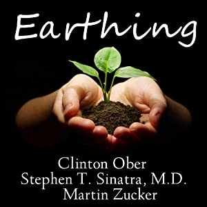 Earthing Audiobook