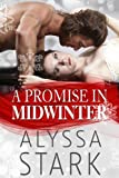 A Promise in Midwinter