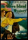 The Green Island Mystery