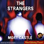 The Strangers | Mort Castle