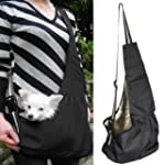 Kleine Hunde Welpen Katze Tasche Hund...