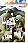 Our Town and Other Plays (Penguin Mod...