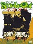 Body Count Featuring Ice-T - The Smok...
