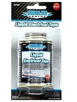Shoreline Marine Liquid Electrical Tape