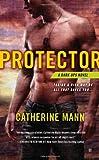 Protector (Berkley Sensation)
