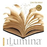 Ilumina Gold Premium: Live The Bibleby Various Contributors