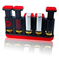Finger Master Hand Strengthener &#x27…