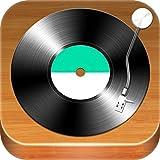 DJ Scratch Dubstep [Download]
