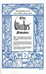 The Witches' Almanac: Spring 2006-Spr...