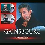Serge Gainsbourg Vol.1 / Serge Gainsb...