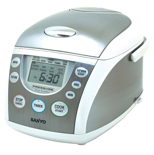 sanyo-ecj-px50s-5-cup-micro-computerized-pressure-rice-cooker-and-steamer