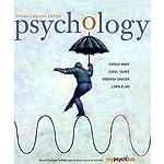 VangoNotes for Psychology, 2/ce | Carole Wade,Carol Tavris,Deborah Saucier,Lorin Elias