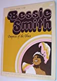 img - for Bessie Smith Empress of the Blues book / textbook / text book