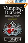 The Vampire Diaries: 13: The Salvatio...