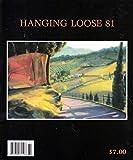 Hanging Loose 81