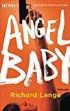 Angel Baby: Thriller