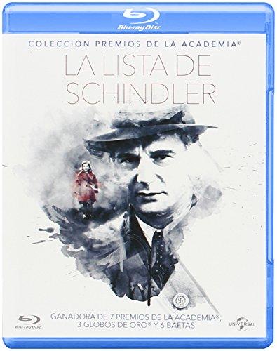la-lista-de-schindler-coleccion-oscar-2015-blu-ray