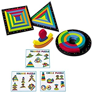 toys games puzzles jigsaw puzzles