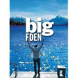 Big Eden (2001)