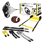 SKLZ Football Training System, 4 in 1...