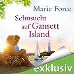 Sehnsucht auf Gansett Island (Die McCarthys 2) | Marie Force