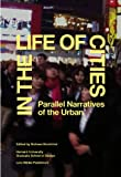 img - for In the Life of Cities book / textbook / text book